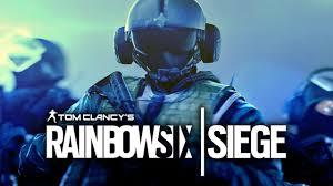 rainbow six siege funny moments 5 r6 siege funniest kills fails