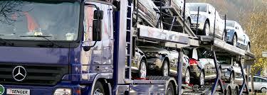Senger Bad Oldesloe Auto Kaufen In Deutschland Auto Export Auto Senger