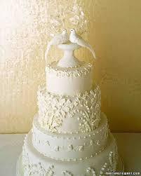 bird inspired wedding ideas martha stewart weddings