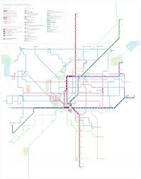 Map Indy Theodore Ditsek It Sounded So Much Better In My Head