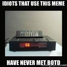 Black Box Meme - black box meme generator