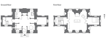 chateau house plans small chateau house plans house and home design
