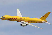 bureau dhl bruxelles dhl aviation revolvy