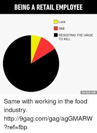 Retail Memes - 25 best memes about retail employee retail employee memes
