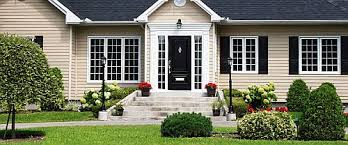 Curb Appeal Real Estate - sellers ramp up your curb appeal north country real estate