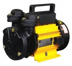 buy kirloskar v flow 1hp monoblock pump at best prices online on