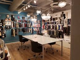 Small Office Space For Rent Nyc - space 530 ny fashion runway rental redcarpetsystemscom for show