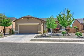 Lucky Home 1231 N Lucky Draw Dr Prescott Valley Az 86314 Recently Sold