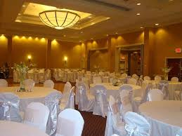 Tallahassee Wedding Venues Doubletree By Hilton Hotel Tallahassee Hipmunk