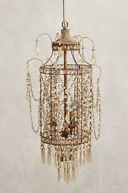 Chandelier Table Lamp Cropped Chino Wide Legs Magnolia Anthropologie And Chandeliers