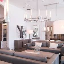 Pottery Barn Highland Village Houston Restoration Hardware 206 Photos U0026 67 Reviews Furniture Stores