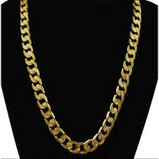fashion jewellery for buy imitation jewellery and