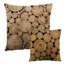 Printed Chairs by Natural Wood Chairs Reviews Online Shopping Natural Wood Chairs