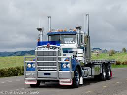 kenworth t900 truck exposure u0027s most interesting flickr photos picssr