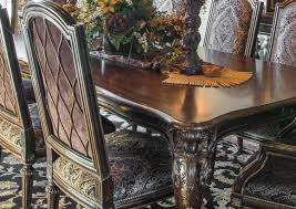 centerpieces for dining room table dining room interesting dining room table centerpieces ebay