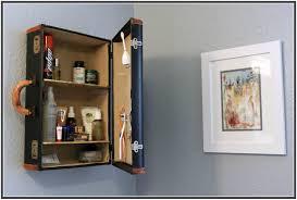 creative shoe storage for small spaces unique shelf brackets