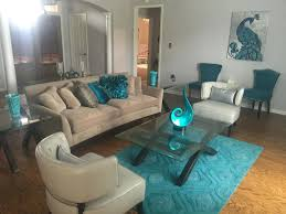 Home Goods Living Room Chairs Pier 1 Living Room Chairs Turquoise Teal Peacock Contemporary