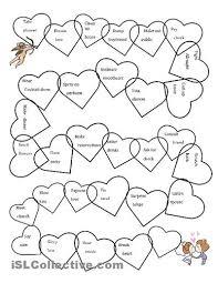 166 best valentines day images on pinterest valentine crafts