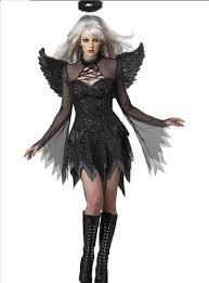 Jeff Hardy Halloween Costume Buy 2014 Halloween Costumes Cosplay Black Dark Devil