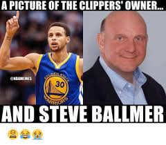 Clippers Memes - 25 best memes about clipper clipper memes
