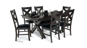 bobs furniture round dining table bobs dining table country kitchen dining room sets in bobs furniture