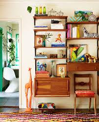 Home Design Idea Photographic Gallery At Home Design House Exteriors - Home design book
