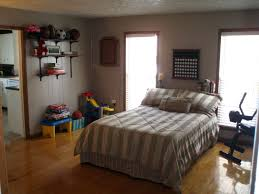 bedding sets bedding furniture teen boys room lower wall is family guy bedding sets bedroom color teen boy bedroom ideas with white strip wallpaper and brown brick pattern parquet combined with bedroom design