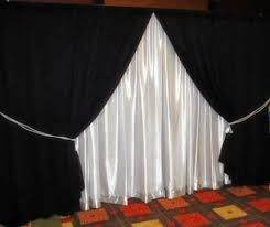 Backdrop Rentals Jaddas Exclusive Interior Decor And Events Photo Backdrop Rentals