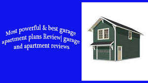 Most Powerful U0026 Best Garage Apartment Plans Review Garage And