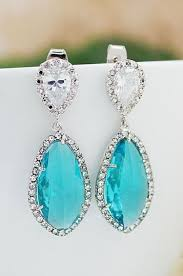 turquoise bridal earrings 152 best jewelry images on jewerly ancient jewelry