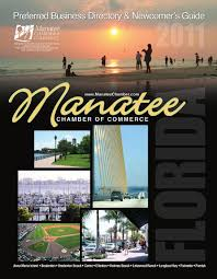 under armour under the lights lakewood ranch manatee community fl commuinty profile by townsquare publications