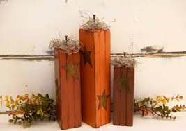 country primitive fall home decor archives trendy new designers
