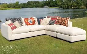 Custom Made Sofas Uk Customised Sofas Uk Brokeasshome Com