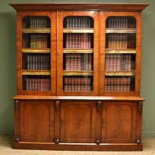 Antique White Bookcase Furniture by Furniture Home Bookcases White Bookcases Ikea Wooden Bookcases