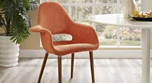 Tolix Dining Chairs Dining Chairs Tag Really Cool Chairs