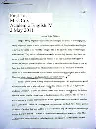 sample essays university cover letter example of a persuasive essay example of a persuasive cover letter an example of a persuasive essay the best images collection for sample c acafexample