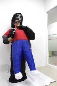 skull kid halloween costume popular skull kid costume buy cheap skull kid costume lots from