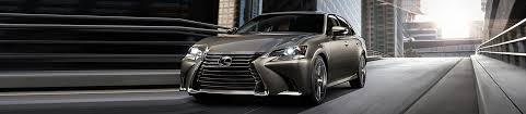 lexus of rockville center used cars used car dealer in hicksville long island queens ny h u0026 h auto