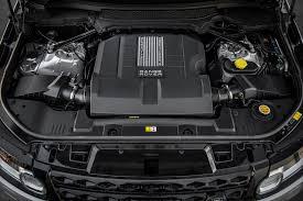 range rover svr engine canada autocar 2016 land rover range rover sport hst specs