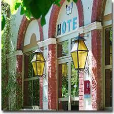 chambres d hotes gard accueil gites cings hôtels chambres d hôtes restaurants à