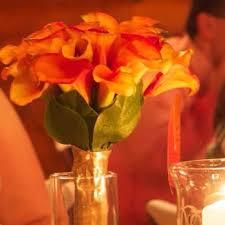 wedding florist aberdeen s wedding florist 34 photos 43 reviews florists