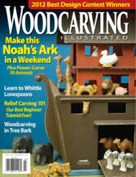 carving animals for noah u0027s ark woodcarving illustrated