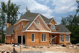 new home construction plans swppp stormwater pollution prevention plan engineer albany ny