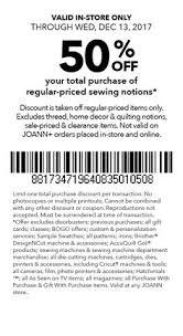 joann fabrics website jo fabric coupons find a jo coupon jo coupons