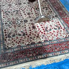 Who Cleans Area Rugs Area Rug Cleaning Psr