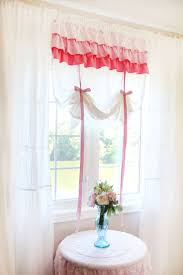 best 25 tie up curtains ideas on pinterest tie up shades