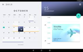 material design calendar tablet layout freebie psd 72pxdesigns