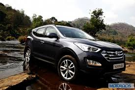 2010 hyundai santa fe towing capacity all types 2013 hyundai santa fe towing capacity 19s 20s car