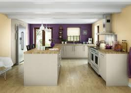 somerton sage kitchen units u0026 cabinets magnet kitchens