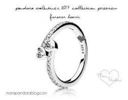 Pandora Wedding Rings by 493 Best Pandora Rings Images On Pinterest Pandora Rings
